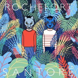 Santore_Rochefort-1024x1024