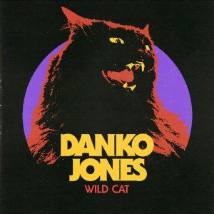 danko-jones-wild-cat