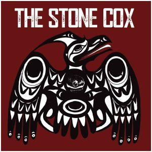 the-stone-cox-ep