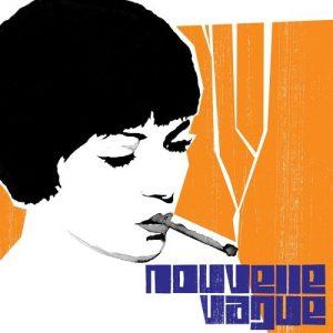 Nouvelle_Vague_-_Nouvelle_Vague