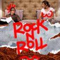 Rock'n'roll affiche film