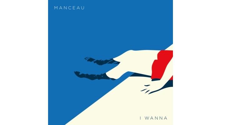 artwork MANCEAU2