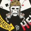 clash_straight-to-hell_f-up 740
