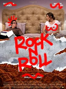 film rock and roll