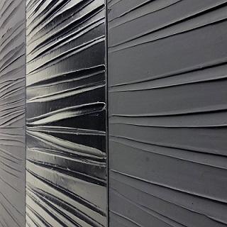 soulages-outrenoir-peinture-181x243cm