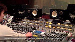 studios ferber