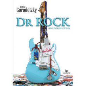 Dr-Rock