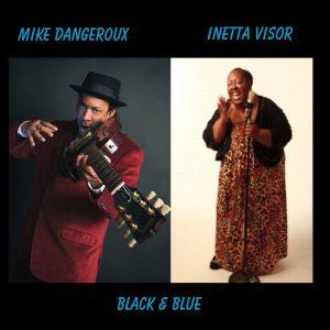 MikeDangerouxInetta-BlackandBlue