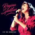 Regina Spektor Live On Soudstage