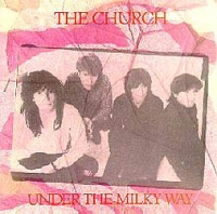 The_Church_Under_the_Milky_Way_single_cover