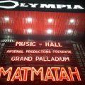 matmatah-olympia-02.03.2017