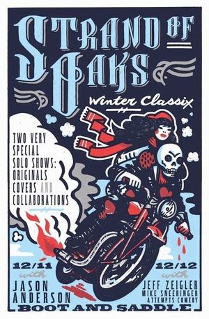 strand-of-oaks-affiche Winter Classics