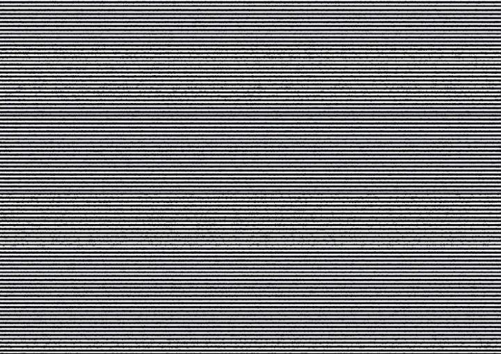 FC61V12_Vinyl Artwork Template TVTI-GDOB-30H3-007(template) (1)