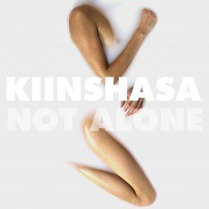 Kiinshasa