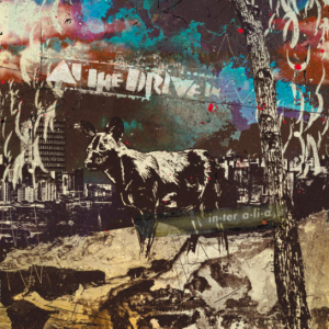 at the drive in album in ter a lia