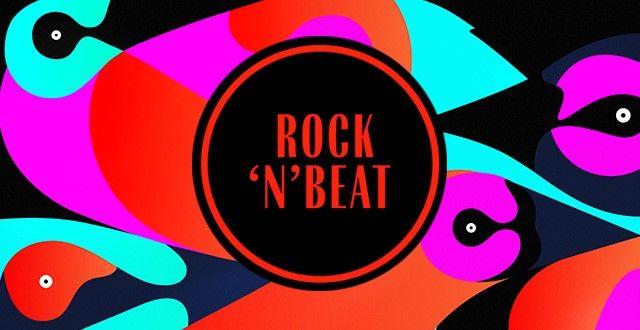 rock&beat