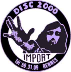 LOGO DISC 2000_2