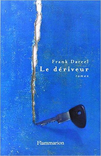 Polar Le Dériveur - Frank Darcel