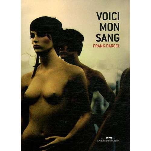 Polar Voici Mon Sang - Frank Darcel