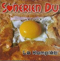 Sonerien-Du-La-Komplet1