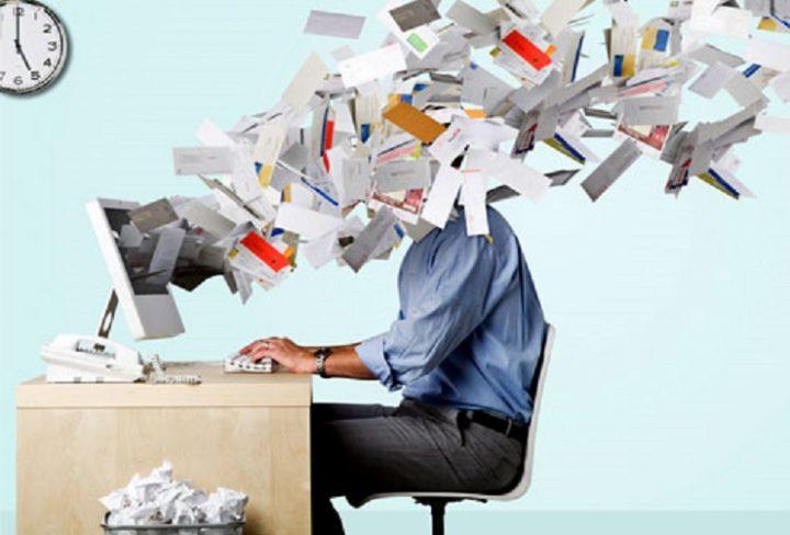 trop-de-mails