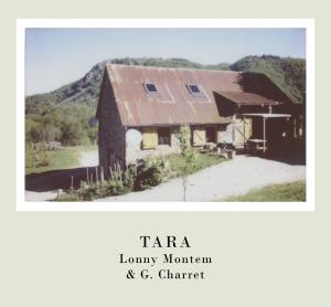 TARA EP