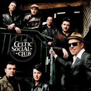 Celtic Social Club album