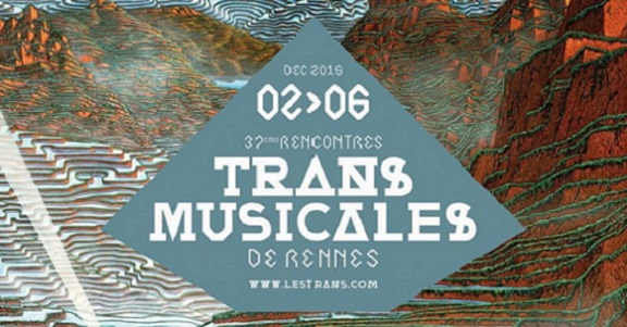 Festival Transmusicales
