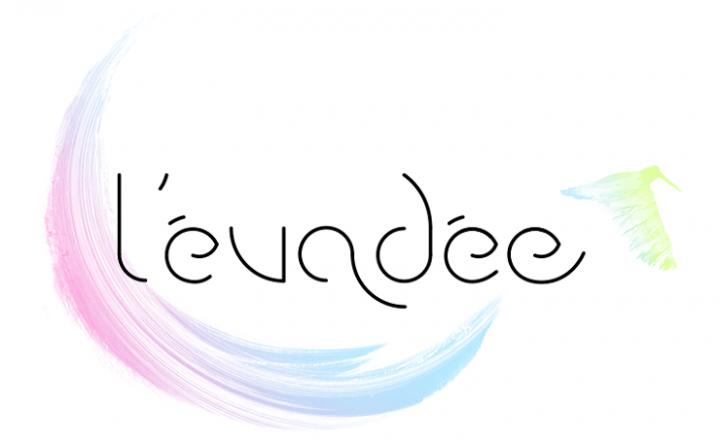 L-evadee-web