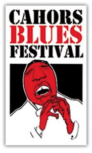 cahrs blues festival lng
