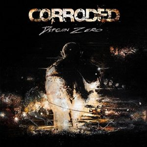 corroded 1