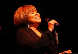 mavis staples pix