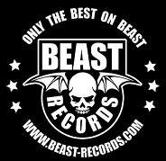 rennes_label_beast-records