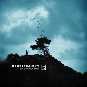 secrets of elements monumentum