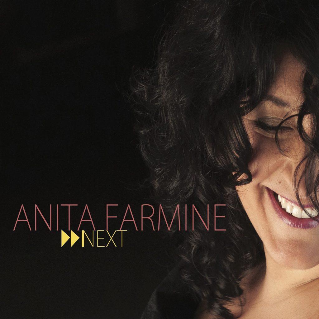 anita-farmine-next-cd