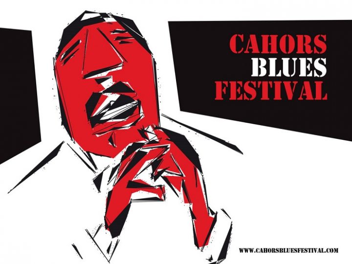 cahors_blues_festival 2017
