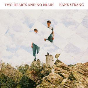 Kane Strang LP