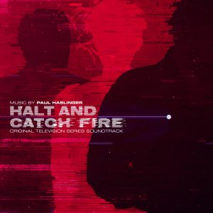BO halt and catch fire