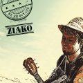Jo Ziako