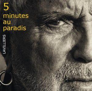 5 minutes au paradis bernard lavilliers
