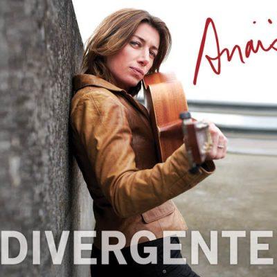 ANAIS COVER