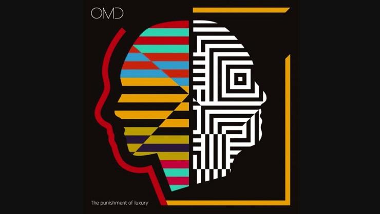 OMD album 2017