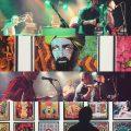 10 ANS BORN BAD - montage visuel (c) Yohann ZIelyk6