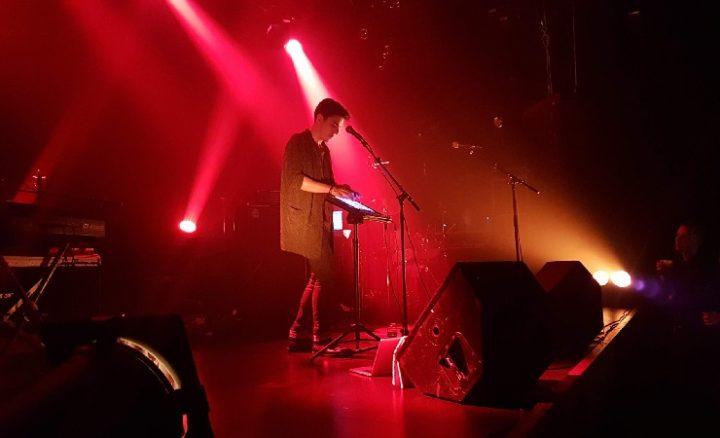 Bruno TOGNIN @La Clef Saint-Germain-en-Laye 18.03.2017_3