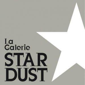 Galerie Stardust
