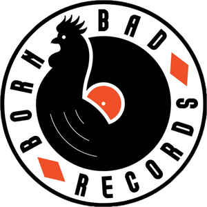 LOGO BORN BAD RECORDS_2