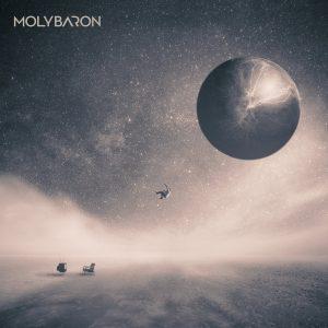 MolyBaron_album
