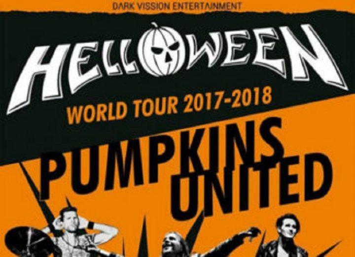 helloween-2017-
