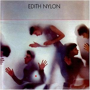 Edith Nylon éponyme