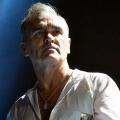 Morrissey-2017